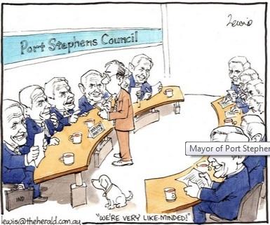 140301 Lewis Cartoon